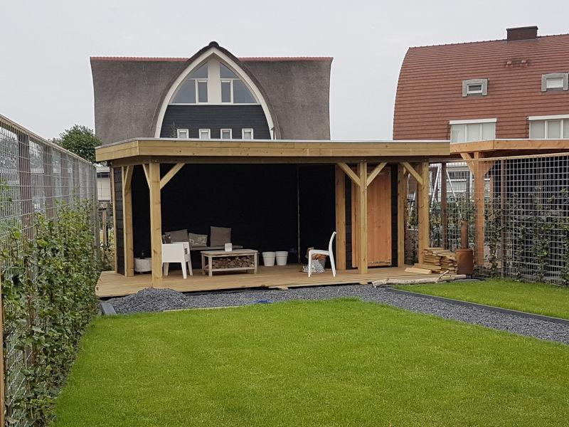 houten-veranda-bouwen