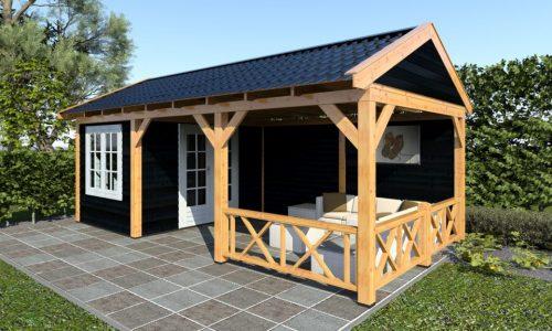houten-veranda-douglas