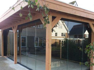 glaswanden-veranda